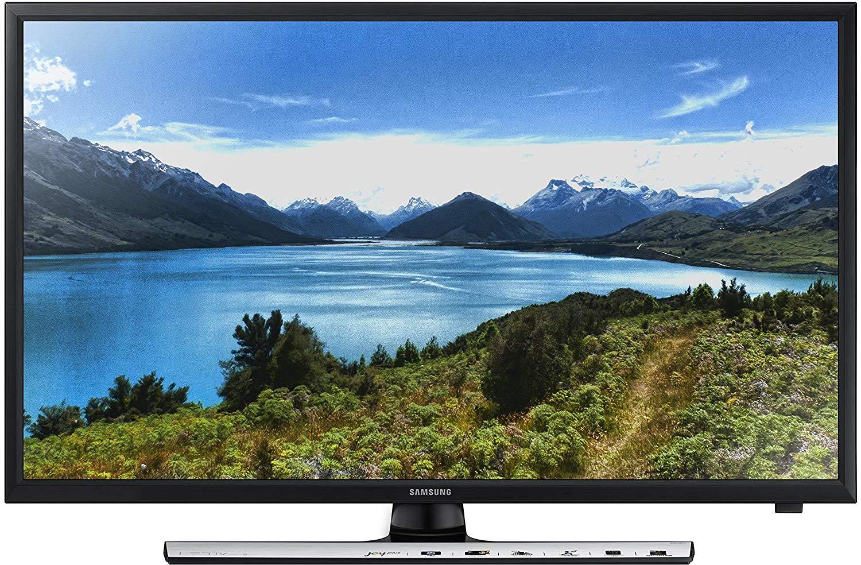купить телевизор видео