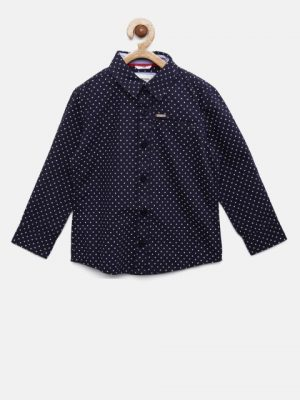 ab686336a Shirts - Grabfly- Best Online Comparison Shopping