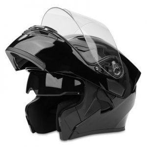 a8818b54 Helmets - Grabfly- Best Online Comparison Shopping