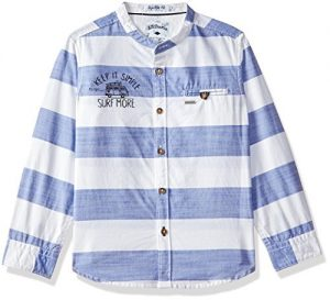 265f136be Boys  Clothing - Grabfly- Best Online Comparison Shopping