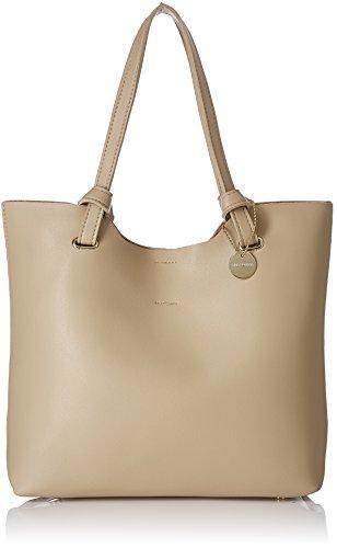 778dcc96beb Lino Perros Women s Handbag (Beige) - Grabfly- Best Online ...
