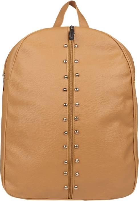 04e277e88e REYAZ  JAIBUN RJ BAG 56  15 L Backpack - Grabfly- Best Online ...