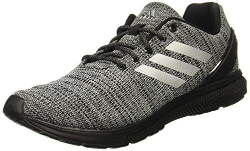Reebok Men's White Running Shoes 9 UKIndia (43 EU)(10 US
