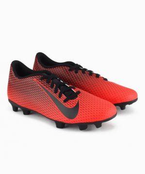 c26f863345d Football - Grabfly- Best Online Comparison Shopping