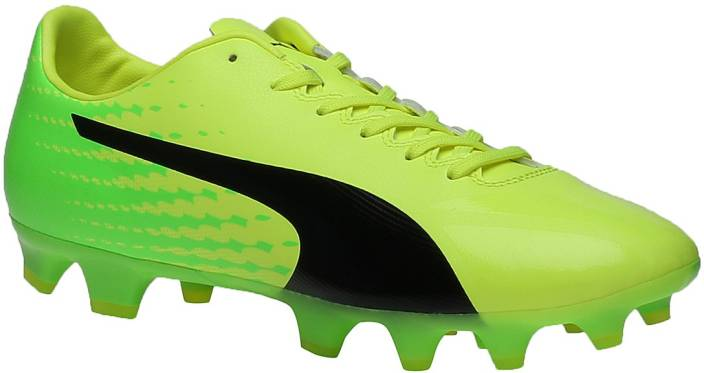 Puma evoSPEED 17.2 FG Outdoors For Men - Grabfly- Best Online ... 2bca93885