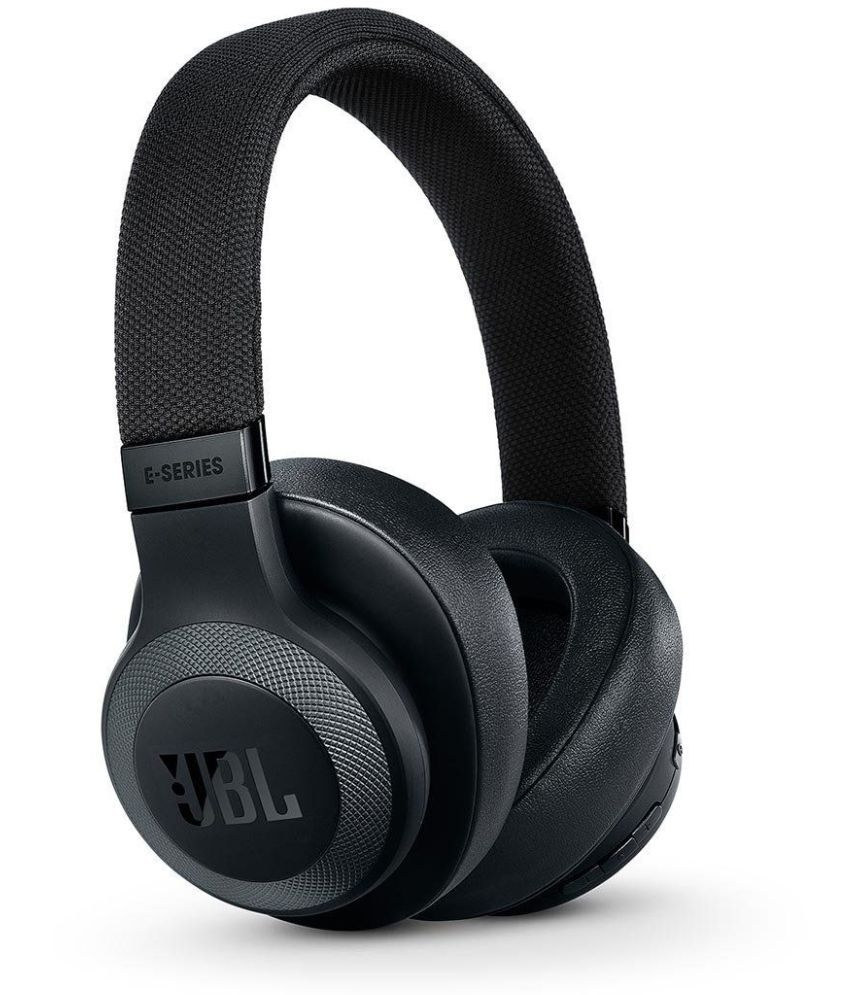 43e4fa09101 JBL E65BT Bluetooth Headset with Mic - Grabfly- Best Online ...