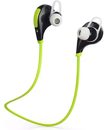 3c09bb8804d 85% Growth c Jogger Headphone-Multicolor-Gc-007 Sports Jogger Wireless  Bluetooth Headset Headphone