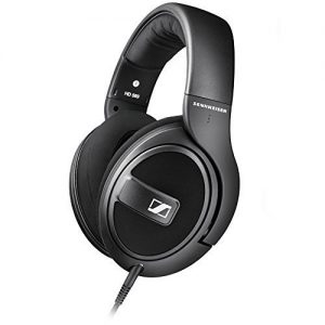 a5b3a162112 Sennheiser Archives - Grabfly- Best Online Comparison Shopping