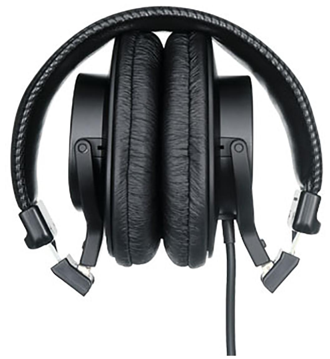 sony mdr 7506 on ear professional headphones black grabfly best online comparison shopping. Black Bedroom Furniture Sets. Home Design Ideas