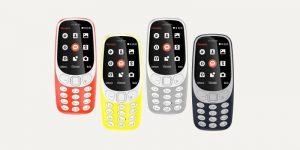 nokia 3310 mini price in india