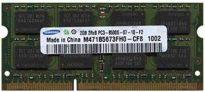 Samsung (M471B5673FH0-CF8) 2GB DDR3 Laptop Ram