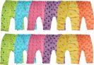 Kifayati Bazar Baby Boy's & Baby Girl's Pyjama