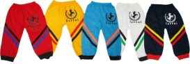 Kifayati Bazar Track Pant For Boys & Girls