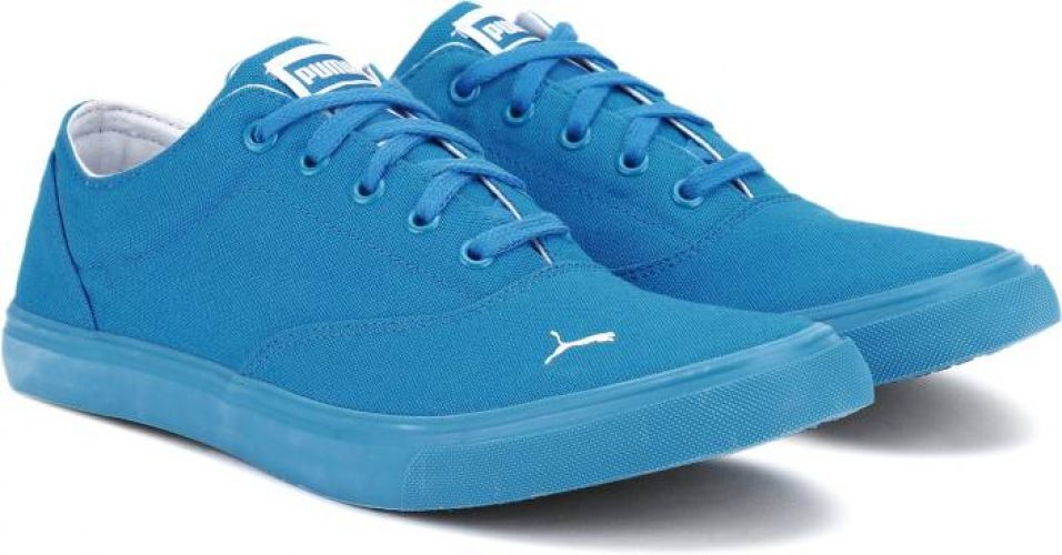 Puma Icon IDP Sneakers For Men