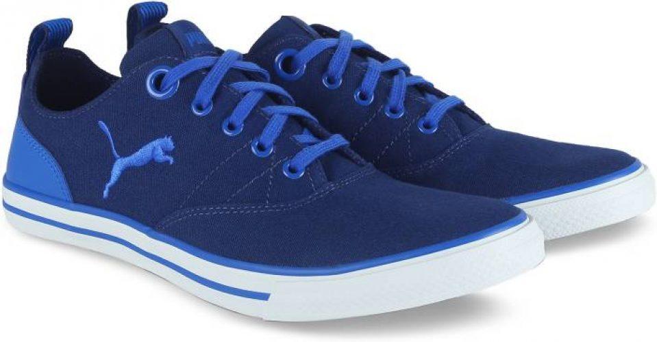 Puma Slyde DP Sneakers For Men