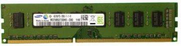 Samsung M378B5273DH0-CK0 4GB DDR3 Desktop